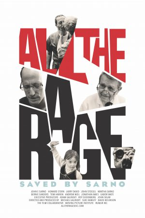 ALL_THE_RAGE_Poster_Small