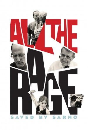ATR_Poster