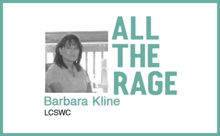 Barabra Kline_image