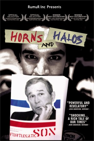 horns_poster_web