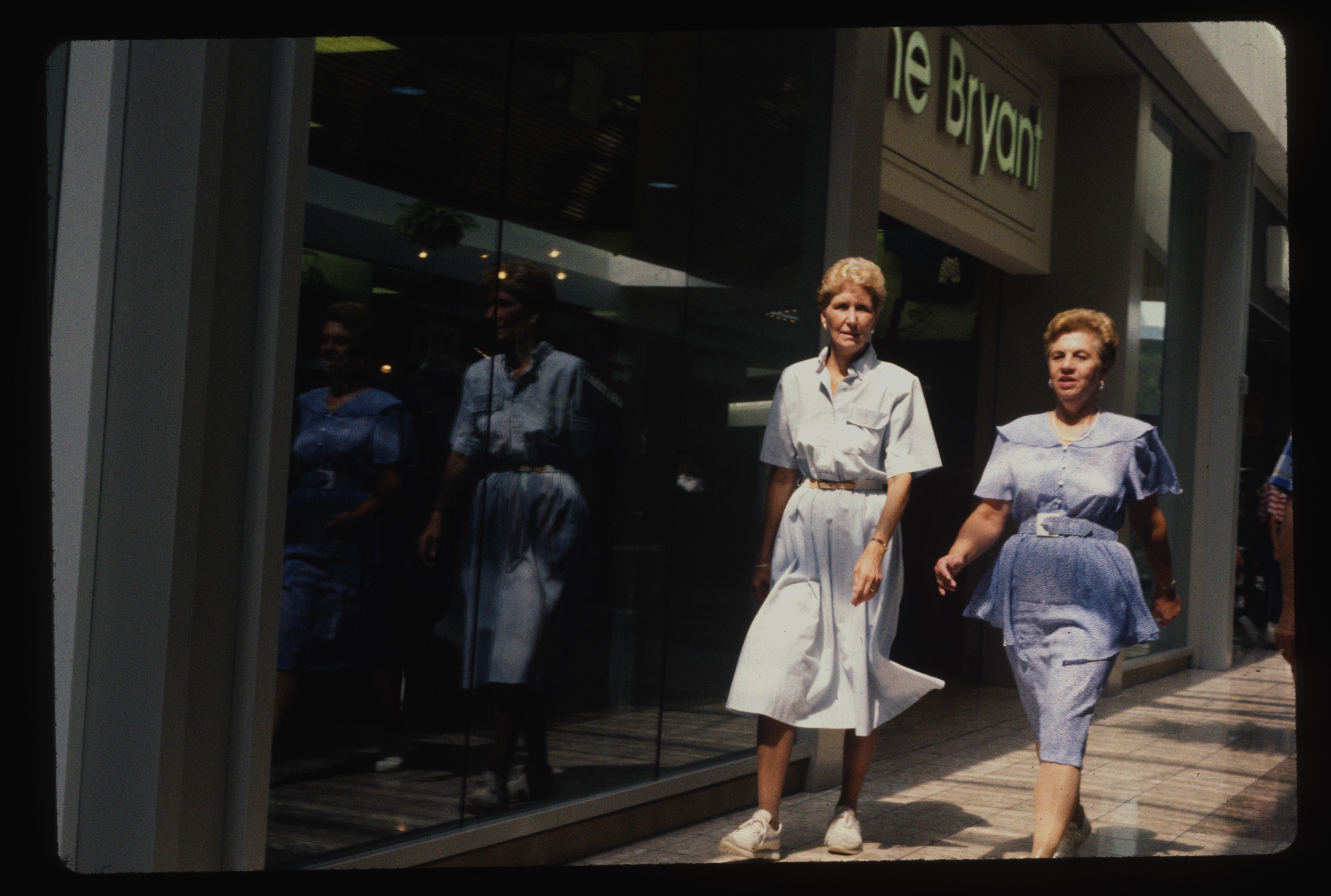 mall walkers jpg