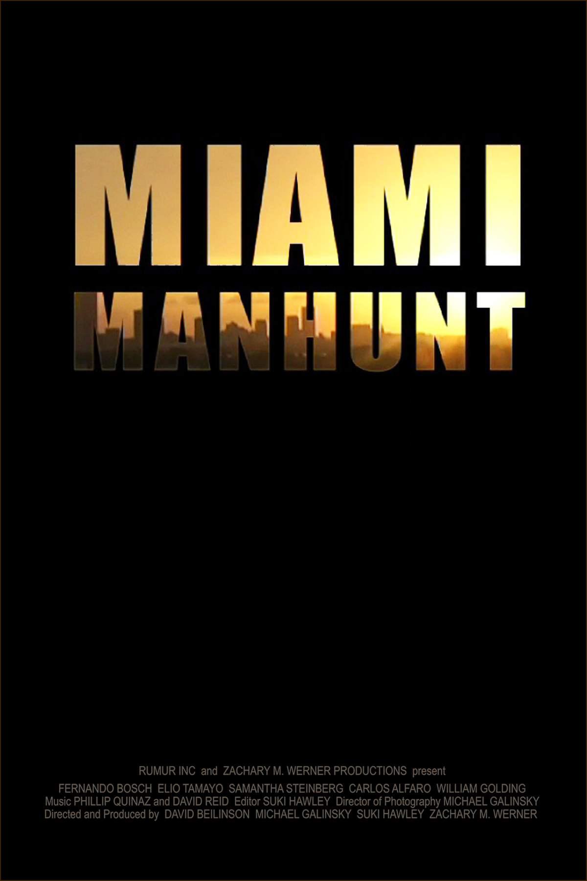manhunt_poster_web