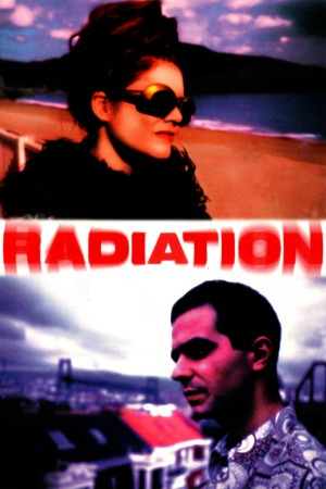 radiation_poster_web