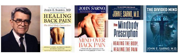sarno_books